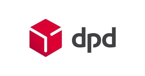 dpd официальный сайт
