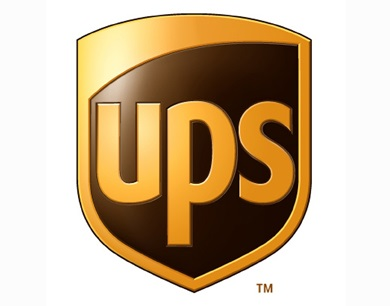 UPS личный кабинет